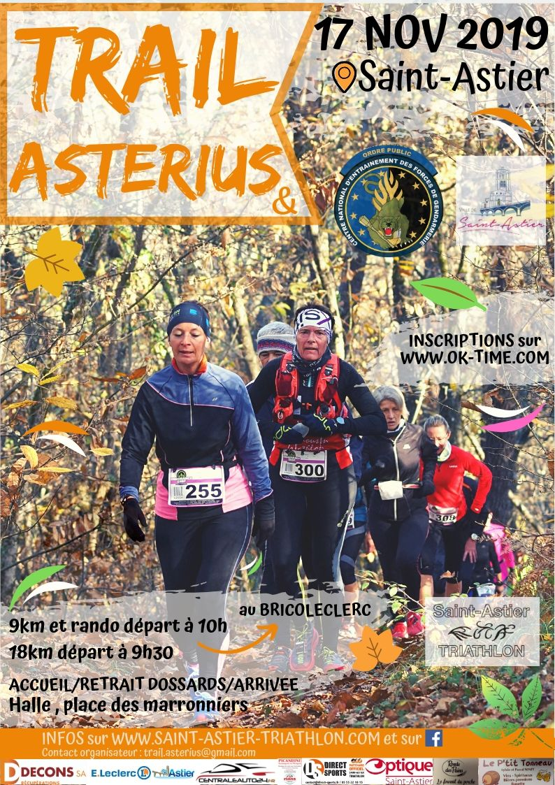 V4 17 NOV 2019 TRAIL ASTERIUS